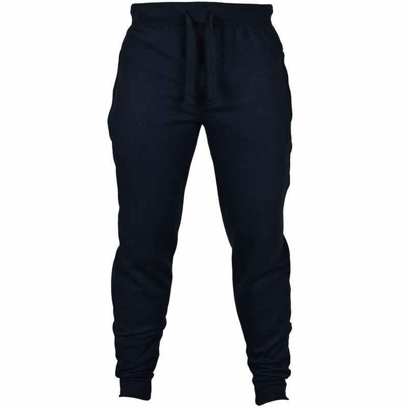 2018 новые спортивные штаны для бега, свободные спортивные, баскетбольные Футбол футбольные штаны Тренировочные эластичные леггинсы для бега брюки для тренировок