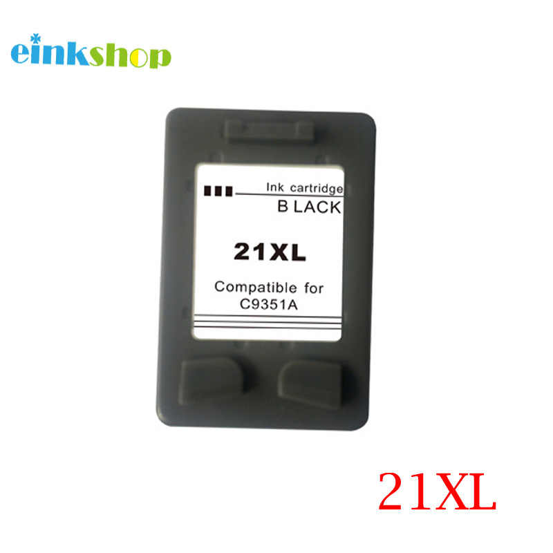 D2330 PRINTER DRIVER FOR WINDOWS 8