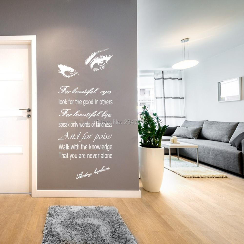 popular sayings wall decals buy cheap sayings wall decals lots learn to be vinyl wall stickers quotes and sayings home art decor wall decals for living