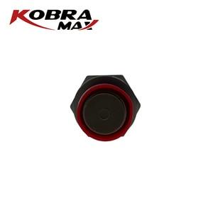 Image 5 - KobraMax מד מרחק חיישן 0155422717 מתאים עבור וולוו בנץ משאית אביזרי רכב