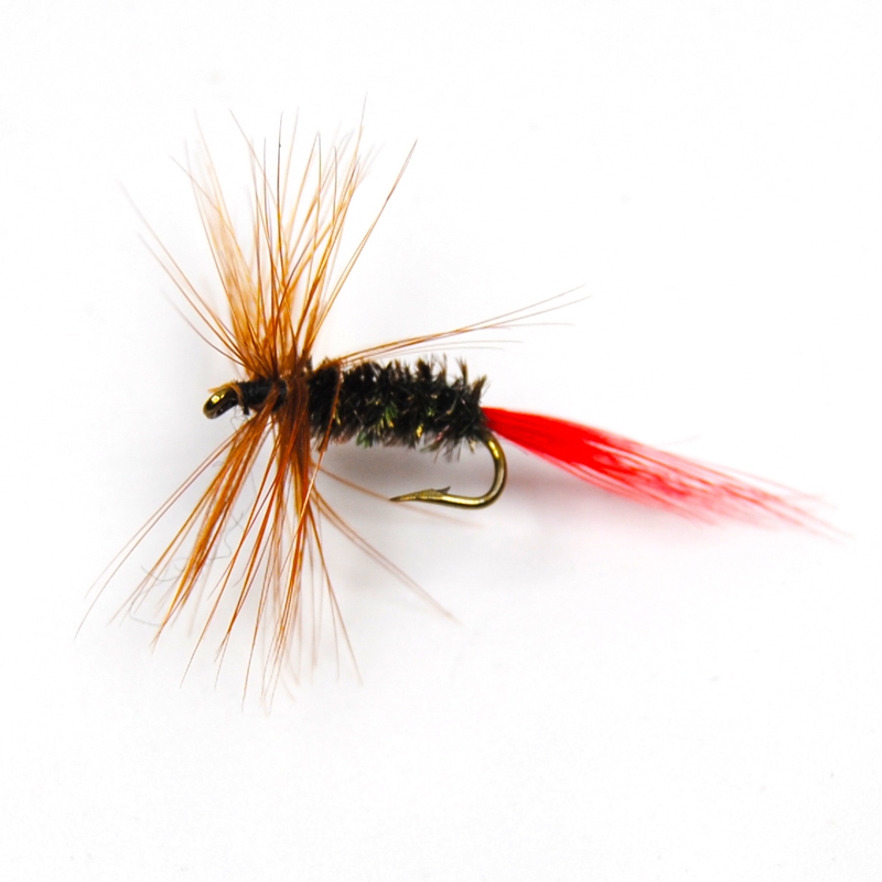 online get cheap trout hook size -aliexpress | alibaba group, Fly Fishing Bait