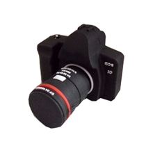 Super Deal mimi usb flash drive pendrive 8/16/32/64gb pen drive memory storage memory stick pendrives,flash/car/thumbdrives gift