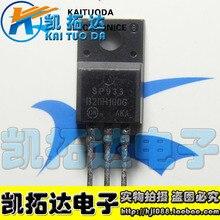 Si  Tai&SH    MBRF20100CT SBR20010 B20H100G  integrated circuit