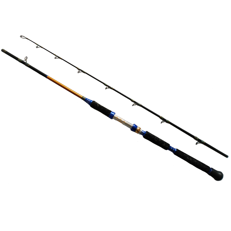 aliexpress : buy casino spin rod 6' graphite spinning rod deep, Fishing Reels