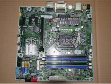 Motherboard For IPMMB-FM 664040-001 Z75 H67 Q67 Original 95% New Well Tested Working 180 Days Warranty