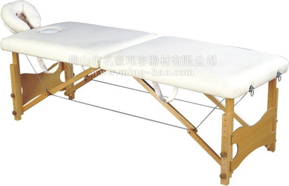 salon beauty equipment MH-8509 Salon Furniture hot sale simple beauty equipment with high quality and good reputation