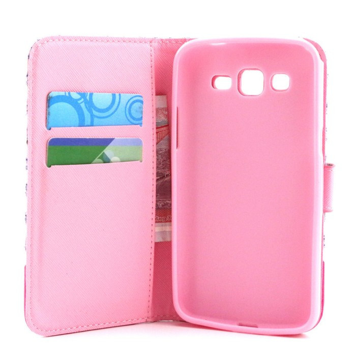 Samsung Galaxy Grand 2 fashion wallet case (8)