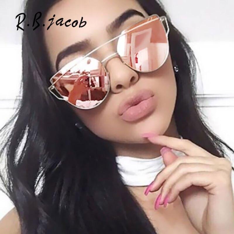 sunglasses for women sale b1b9198103