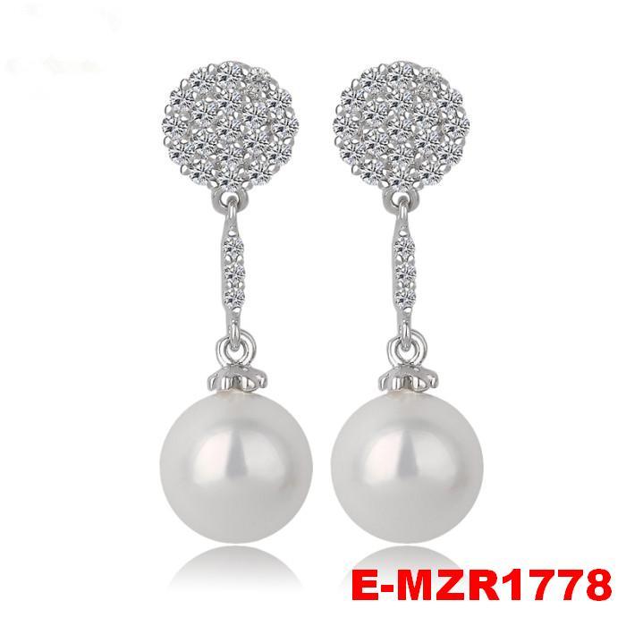 Popular Pearl Chandelier EarringsBuy Cheap Pearl Chandelier – Chandelier Earrings Cheap