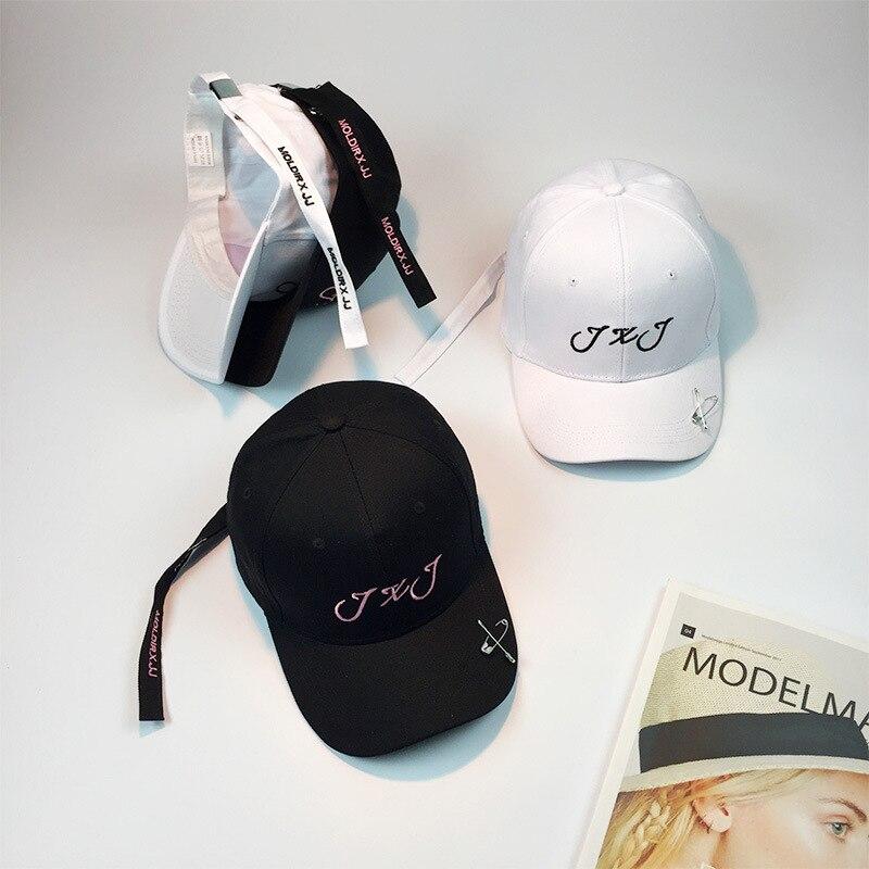 sports ski hats doo baseball caps letter pins drake golf font brand