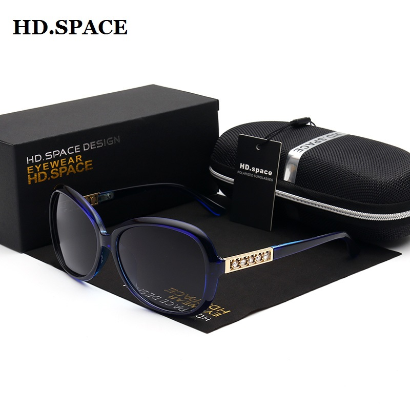 wholesale price sunglasses womes