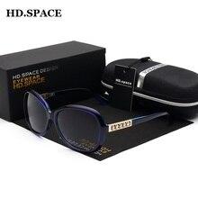 wholesale price sunglasses women oversize vintage diamonds women fashion