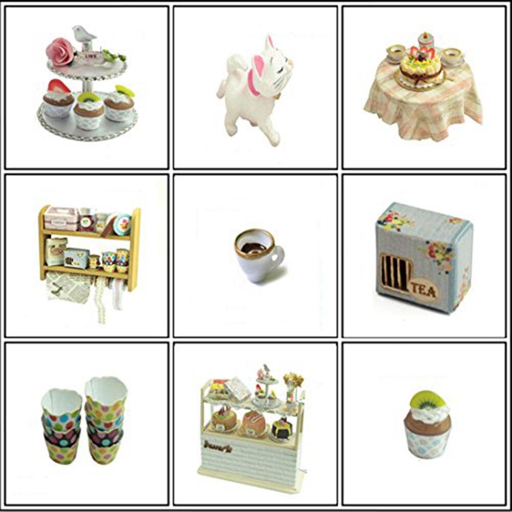 Miniature CNY Yuan Aditif.co.in