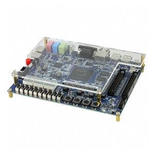 Image 1 - DE1 SoC Programmable Logic IC Development Tools CycloneV SOC Dev Kit 5CSEMA5F31C6N P0159
