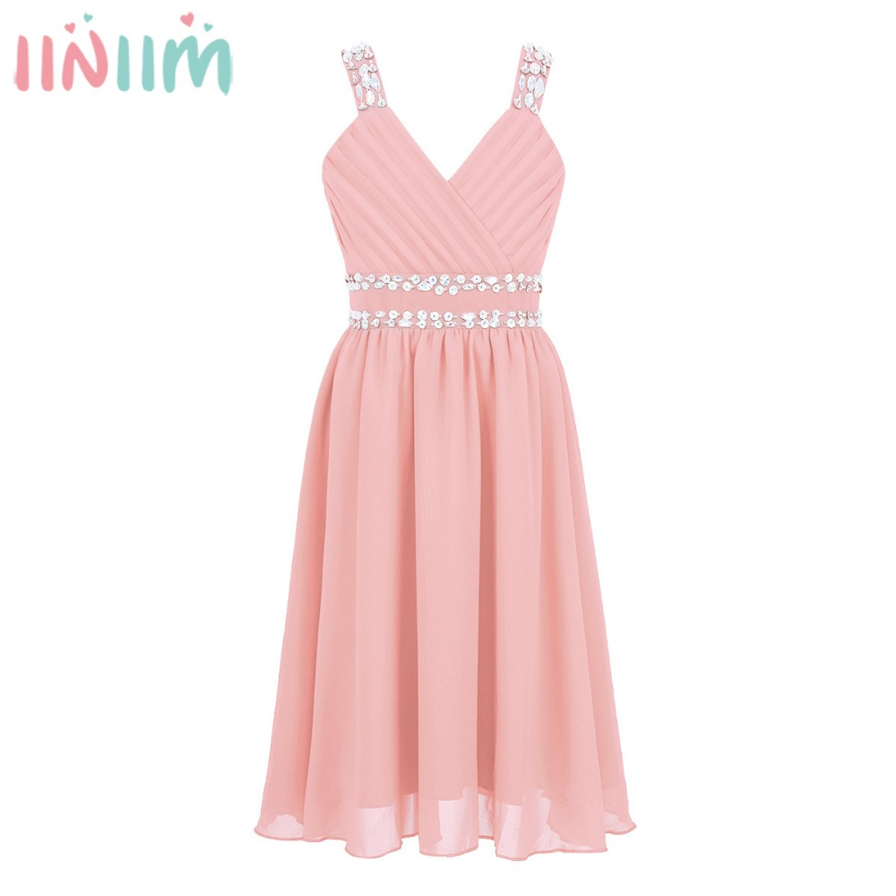 56c7c37bf top 9 most popular children party dress weeding ideas and get free ...
