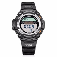 0dd536dff95 Casio relógio série de escalada ao ar livre Dos Homens Relógio de Pulso Relogio  masculino relógio