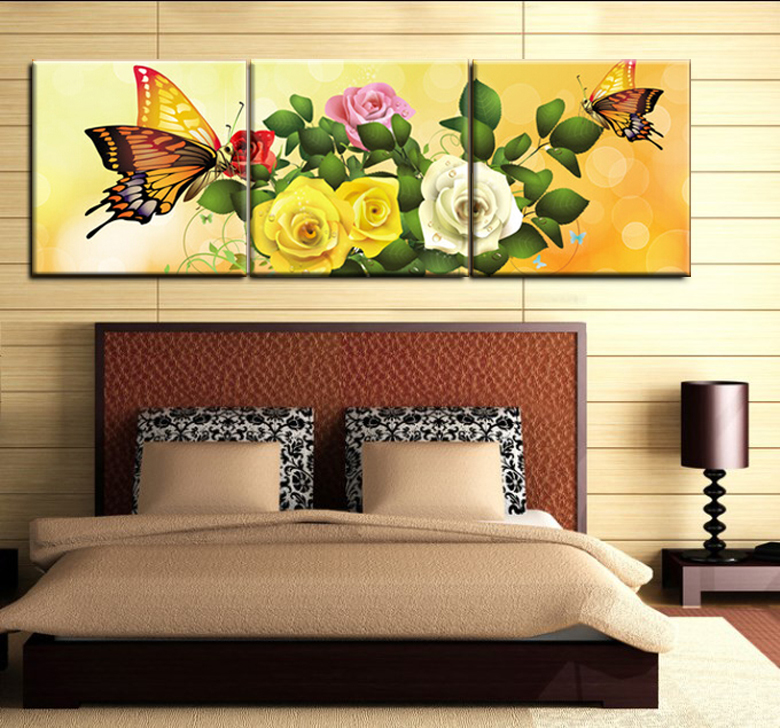 compare prices on 50x50 canvas online shopping buy low