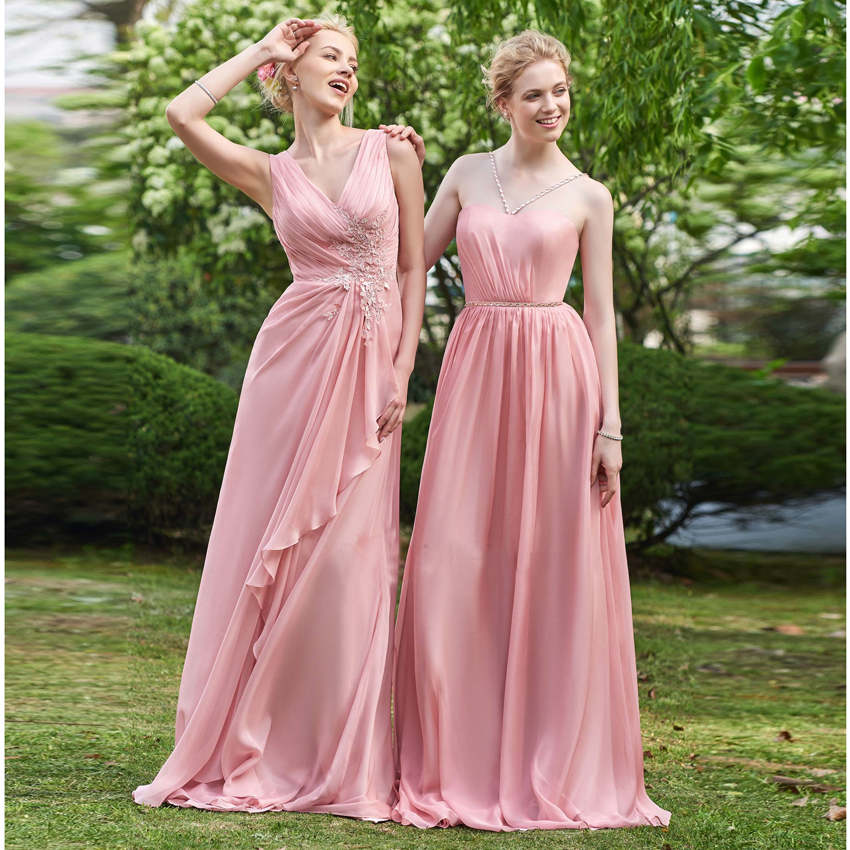 cheap peacock dress online buy wholesale peacock bridesmaid dress from china 3241