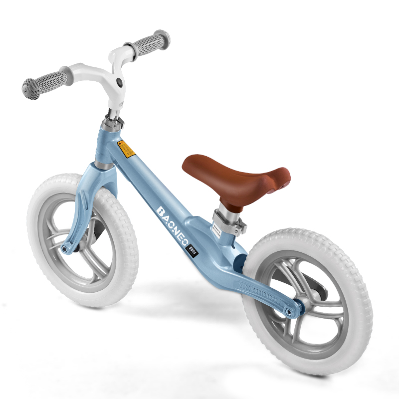 Childrens balance car without pedals 1-3-6 years old yo car children two-wheeled baby slide toddler slide car magnesium alloy mChildrens balance car without pedals 1-3-6 years old yo car children two-wheeled baby slide toddler slide car magnesium alloy m
