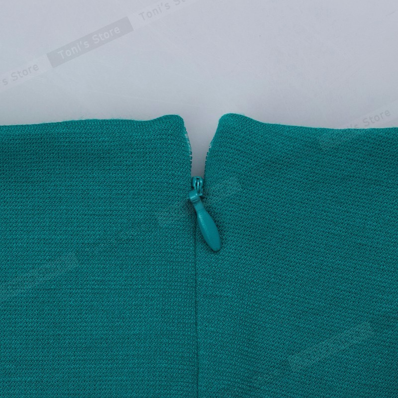 b231turquoise04