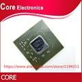 Бесплатная Доставка G86-770-A2 G86 770 A2 чипы новые и оригинальные IC