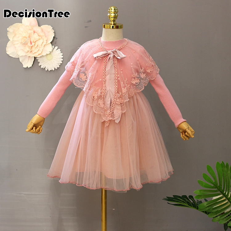 2019 new teenagers girls dress wedding party princess christmas dresse for girl party costume kids cotton party girls clothes2019 new teenagers girls dress wedding party princess christmas dresse for girl party costume kids cotton party girls clothes