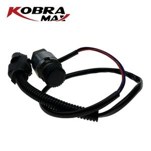 Image 3 - Kobramax 고품질 자동차 전문 액세서리 자동차 주행 센서 94600 8a200 현대