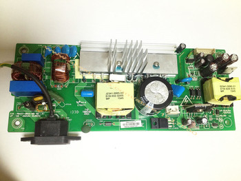 Original Projector Parts For InFocus IN124ST Main Power Supply