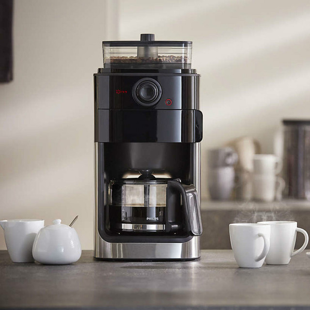 used commercial coffee makers