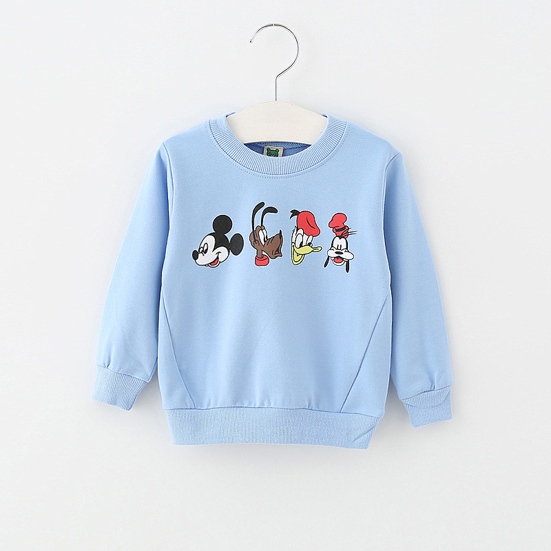 Summer-autumn-baby-cartoon-printing-cotton-long-sleeved-fashion-cartoon-sweater-0-3-years-cartoon-animal-candy-color-shirt-0-2-Y-4