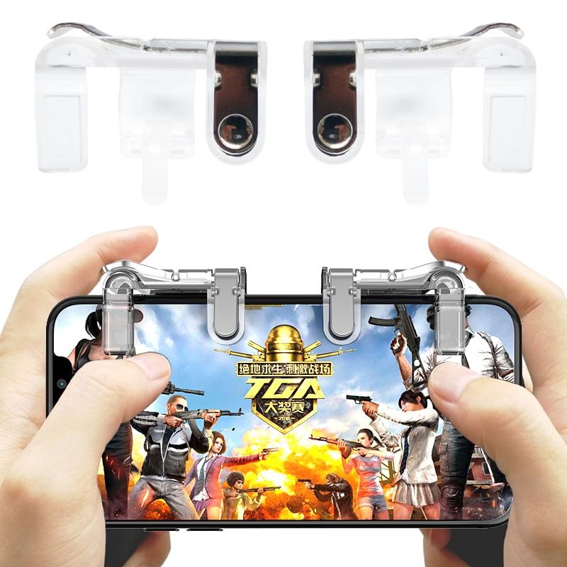 खेल फोर्टनाइट फोन - खेल और सहायक उपकरण