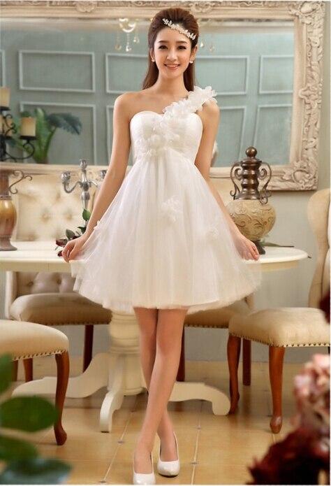 9c87dc400 vestidos de fiesta color ivory
