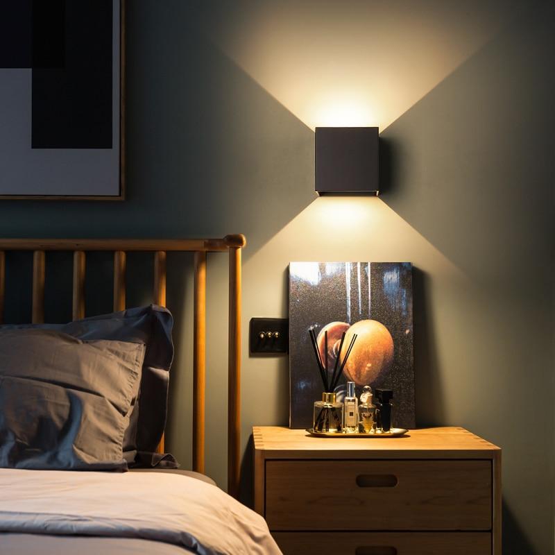 Indoor night lights kitchen cabinet hinges near me