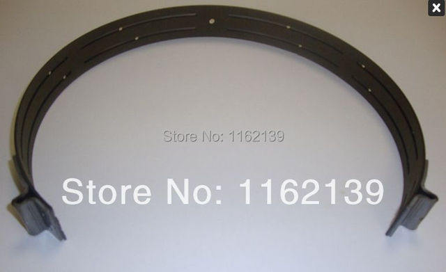 69705A - BAND FIT FOR   NISSAN RE5R05 13 HOLES