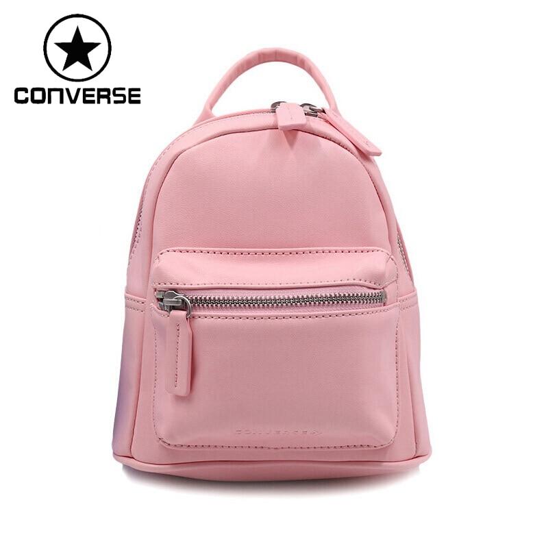 d52c4a0a8f7a Original New Arrival 2018 Converse Unisex Backpacks Sports Bags nike air  jordan 12 aj12 black gold