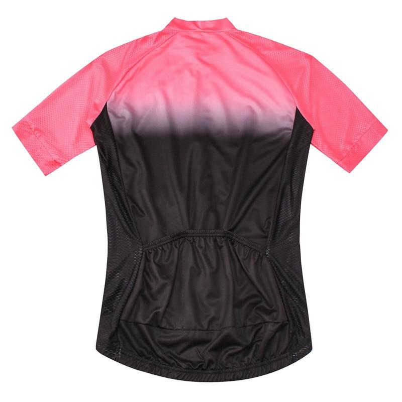 Weimostar marke radtrikot pro racing sport radfahren clothing atmungs - Radfahren - Foto 4