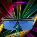 Защитные Очки Лазерная Безопасность Очки Зеленый Синий Красный Глаз Очки Защитные Очки Зеленый Цвет