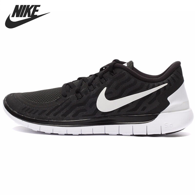 nike free 5 0 v2 aliexpress usa