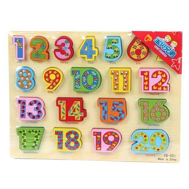 n033 free shipping new toys children puzzle board scratch board 26