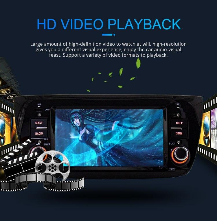 Technics Player Multimedia Video 5