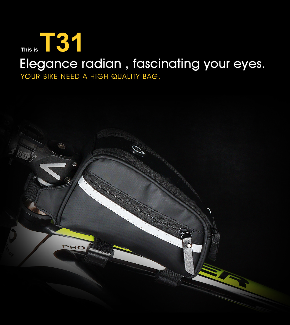 T31-950_01
