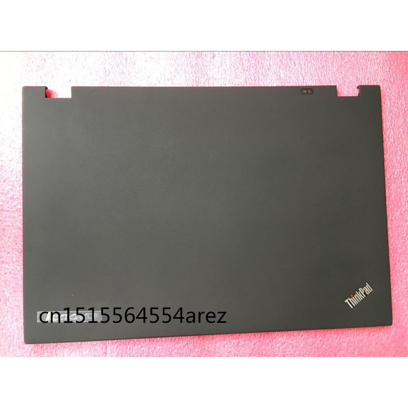New and Original laptop ThinkPad T420 LCD rear back cover The LCD Rear cover FRU 04W1608
