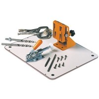 CMT 999.505.10 equipo graduated Two Piece|Tool Cabinets| |  -