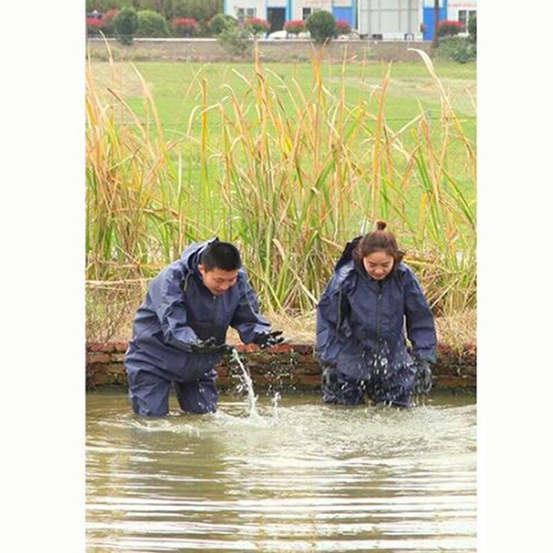 0.6 milímetros À Prova D' Água Oxford