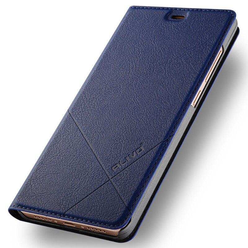 For Xiaomi Redmi 4 4A 4X Case Flip PU Leather Phone Cases For Xiaomi Redmi 3S