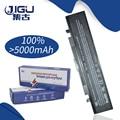 JIGU Laptop Battery For Samsung P460 P560 Q210 Q310 R408 R45 R410 R458 R460 R510 R560 NP-P50 NP-P60 NP-R40 NP-R45 NP-R65 NP-R70