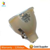 Original bare projector lamp bulb BL-FP350A / SP.87F01GC01 for OPTOMA  TX783 TX783L EP783S