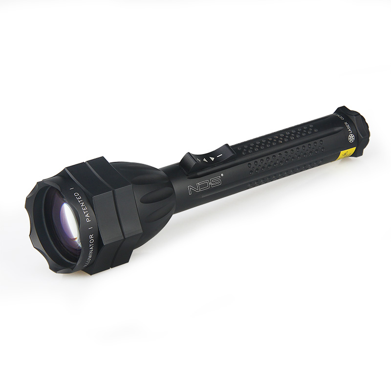 ND5 Long Distance green Laser Illuminator flashlight hunting scope light gz150025
