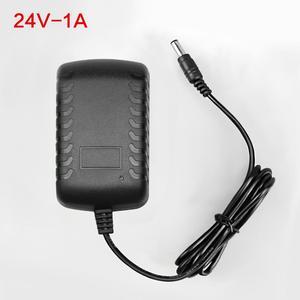 Image 4 - Dc 5 v 12 v 24 v 1A 2A 3A 5A 6A 8A 電源アダプタ dc 5 12 24 12v ボルトの照明トランスフォーマー led ドライバ電源アダプタストリップランプ