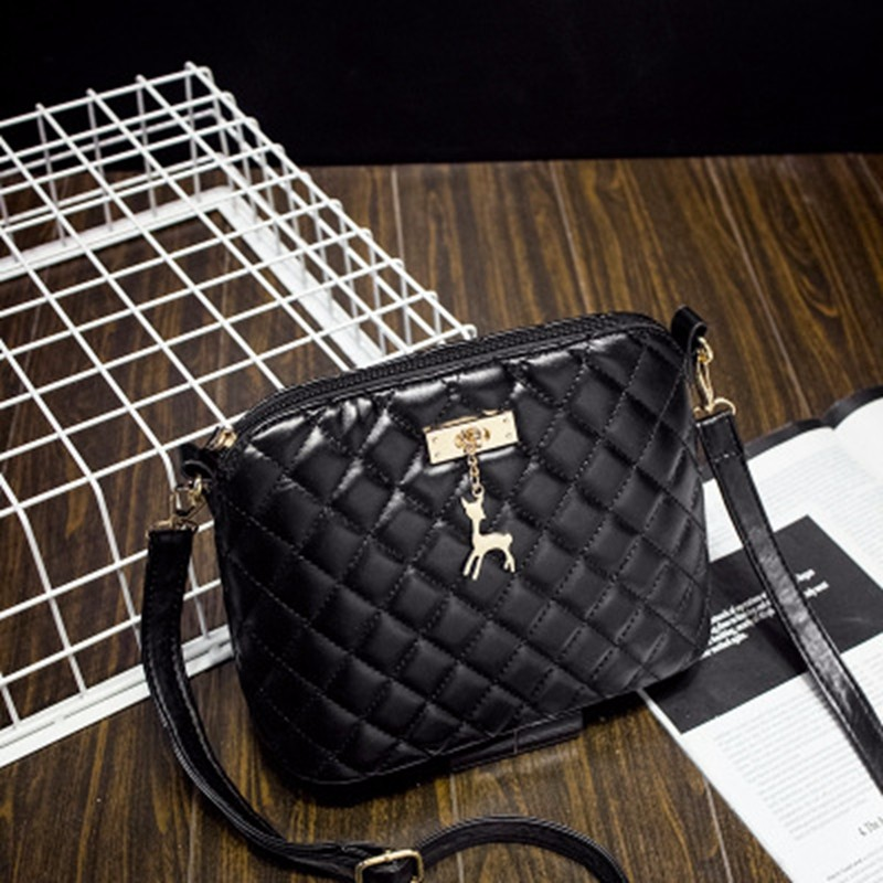 women handbag81